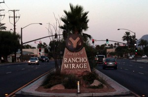 Roofing Contractor Rancho Mirage