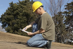 Roofing Contractor Cathedral City