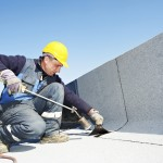 Roofing Contractor Cathedral City CA