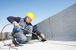 Roofing Contractor Cathedral City California
