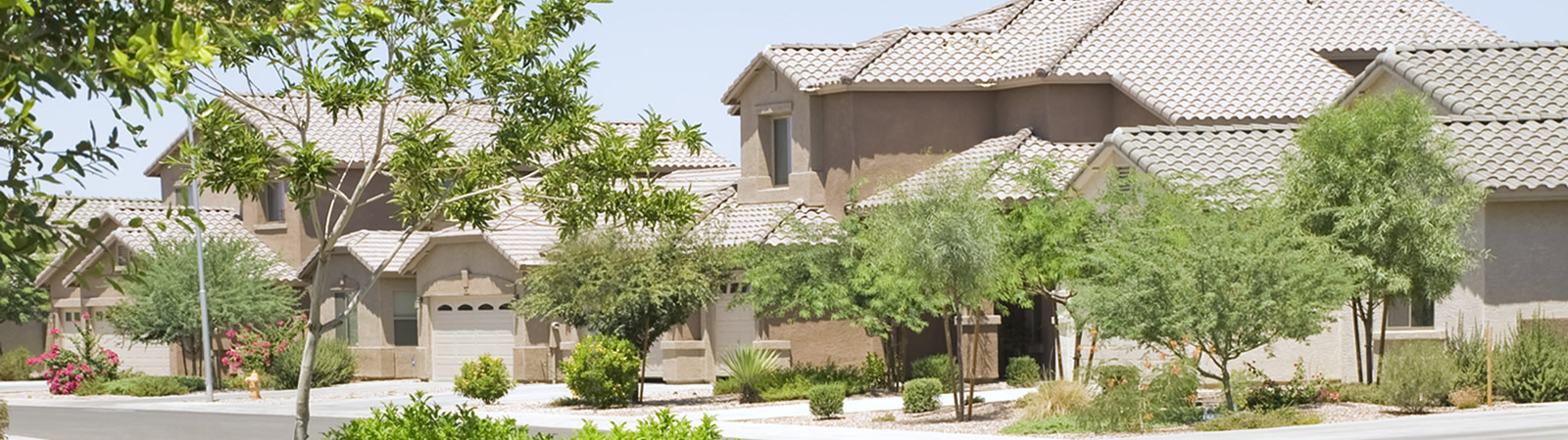 Roofing Contractor Palm Desert Reliable Roofing