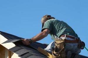 Roofing Contractor Palm Springs