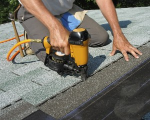 Roofing Contractor Palm Springs CA