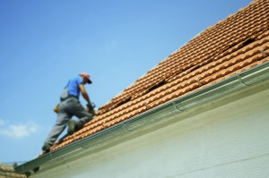 Roofing Service Palm Springs CA
